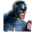 File:Captain America Icon 3.png