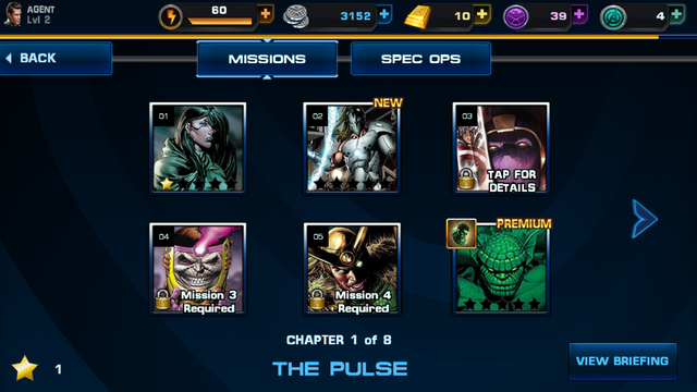 File:Mission Screen Android Screenshot.png