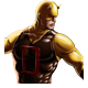 File:Daredevil Icon Large 2.png