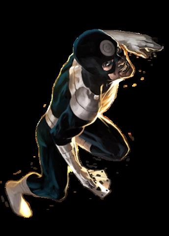 File:Bullseye Marvel XP.png