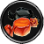 Taffy Task Icon