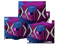 File:Boomerang Lockbox x4.png