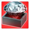 File:Gemstone.png