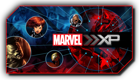 News Story 05 Marvel XP