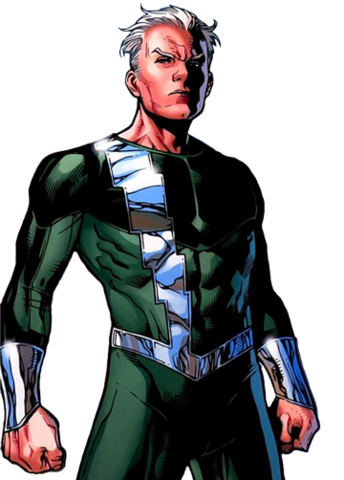 File:Quicksilver Marvel XP.png