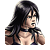 File:X-23 Icon 1.png