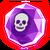A-Iso Purple 031