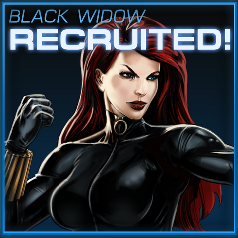 File:Black Widow Recruited.png
