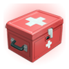 Team First Aid Pack