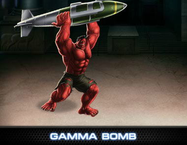 File:Red Hulk Level 9 Ability.jpg