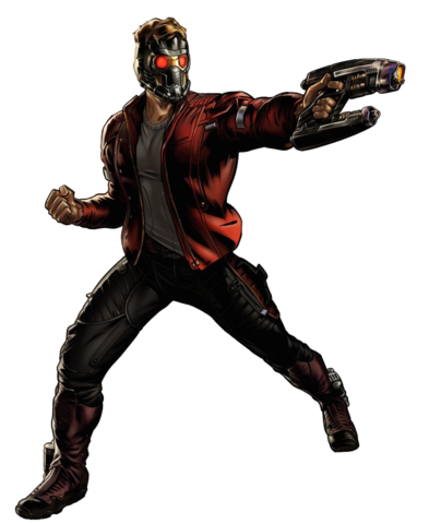 File:Guardian Star-Lord Portrait Art.png