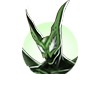 File:Hybrid (Tactician) Group Boss Icon.png