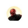 File:Red Skull (Scrapper) Group Boss Icon.png