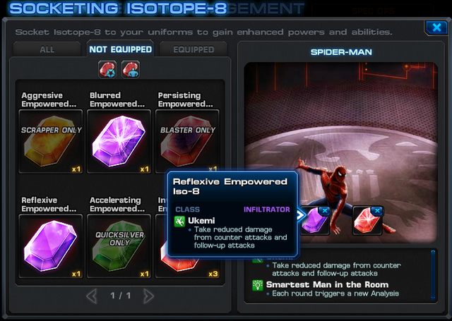 File:Empowered ISO-8 socketing2.png