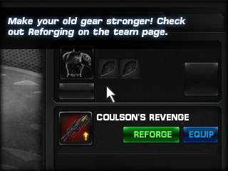 File:Reforge.png