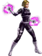 File:Agent-Female 12 Infiltrator.png