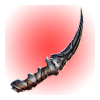File:Dino Claw.png