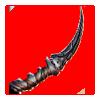 Dino Claw