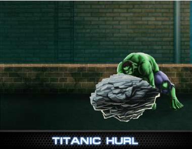 File:Hulk Level 9 Ability.jpg