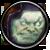 Arnim Zola Task Icon