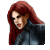 Black Widow-B 1 Icon