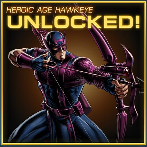 File:Hawkeye Heroic Age Unlocked.png