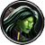 Skirn Task Icon.png