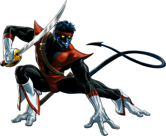File:Swashbuckler Nightcrawler Portrait Art.png