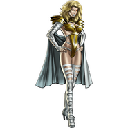 Emma Frost FB Artwork 2