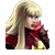 Magik Icon 1