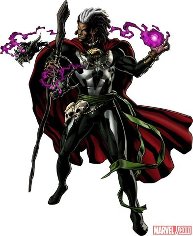 File:Doctor Voodoo Marvel.com Art.jpg