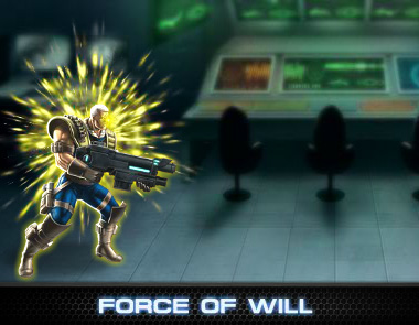 File:Cable Level 9 (T-O Overdrive) Ability.jpg