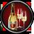 File:Apple Cider Task Icon.png