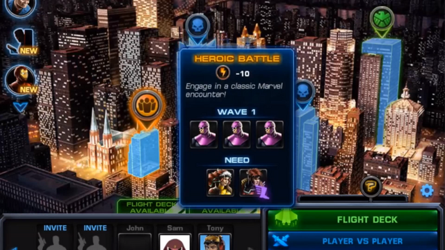 File:Heroic Battle Preview.png