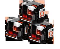 File:Omega Lockbox x4.png