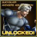 Thumbnail for version as of 03:16, August 25, 2015