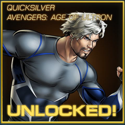 File:Quicksilver Avengers Age of Ultron Unlocked.png