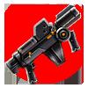 File:BMKG-Rifle 3007.png