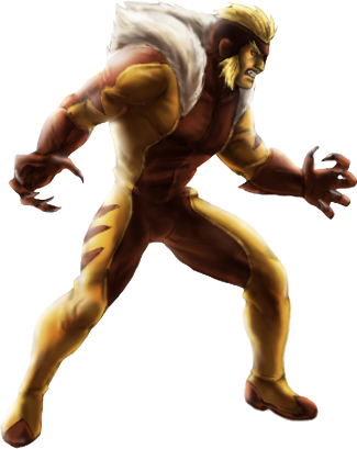 File:Sabretooth-Classic-iOS.png
