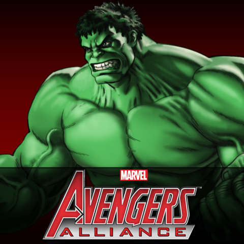 File:Hulk Defeated.png