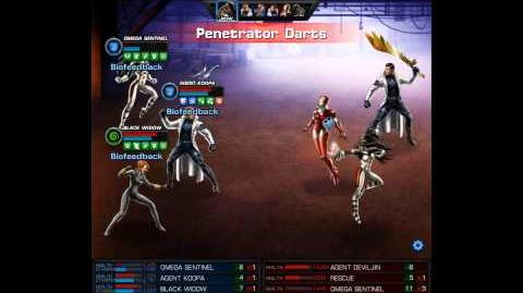 M AA PVP 10 Battle 4 - 7 1 13