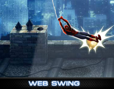 File:Spider-Man Level 9 Ability.jpg