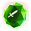 A-Iso Green 030.png