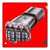 File:Cybernetic Glove.png
