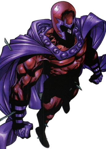 File:Magneto Marvel XP.png
