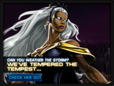 File:NaT Can You Weather Storm.PNG