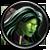 She-Hulk 2 Task Icon