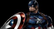 Captain America Dialogue 5 Right