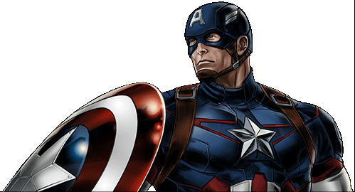 File:Captain America Dialogue 5 Right.png