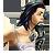 File:Death Locket Icon 1.png